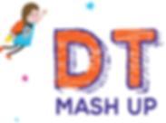 DT Mashup.png