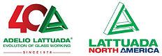 Adelio Lattuada.JPG