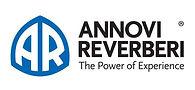 Annovi Logo Web.JPG
