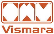 logo ARANCIONE-OMV-Vismara 400x250 (1).p