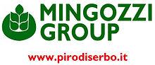 Mingozzi Group - www pirodiserbo.jpg