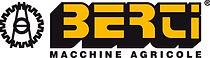 BERTI macchine agricole - logo 2010.jpg
