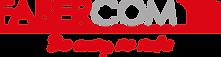Faber-Com logo.png