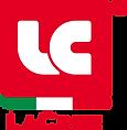 lacruz_logo.png
