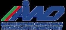 AIAD-Logo-ENGLISH transp.png