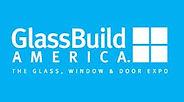GlassBuild logo.JPG