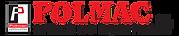Logo Polmac Orizzontale (1).png
