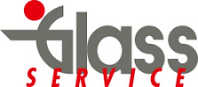 glass service.png