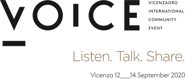 voice_logo_small.png