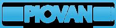 logo-APiovan.png