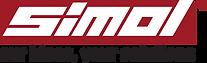 logo-simol-2020.png