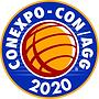 conexpo.png