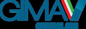 gimav logo.png