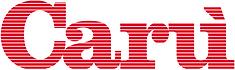 MACCHINE-CARU_LOGO (PNG (1).png