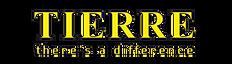 Logo Nuovo Trasparente.png