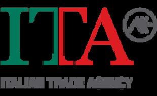 Logo_RGB_fondo trasparente.png