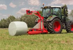 Mascar_1600-mounted-round-bale-wrapper