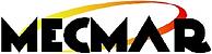 Mecmar web.png