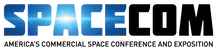 SpaceCom_Standard-01-e1551909098332.png