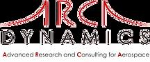 ARCA-Dynamics.png