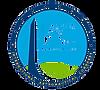 IAC_logo transp_edited.png