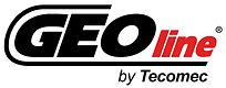 LogoGEO_by Tecomec.jpg