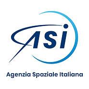 ASI_logo positivo_colore_RGB_.jpg