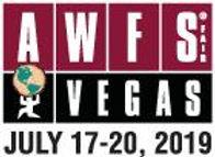 AWFS_2019_logo_Dates.jpg