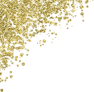 kisspng-sequin-glitter-silver-gold-acces
