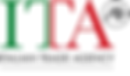 LOGO_ITA_Italian_Trade_Agency.png