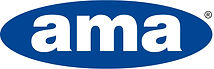 LogoAma.jpg