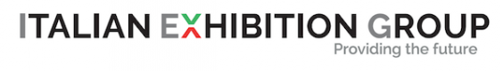 logo-iegexpoheader-hd-2b074d27.png