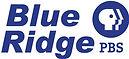 Blue_Ridge_PBS_logo.jpg
