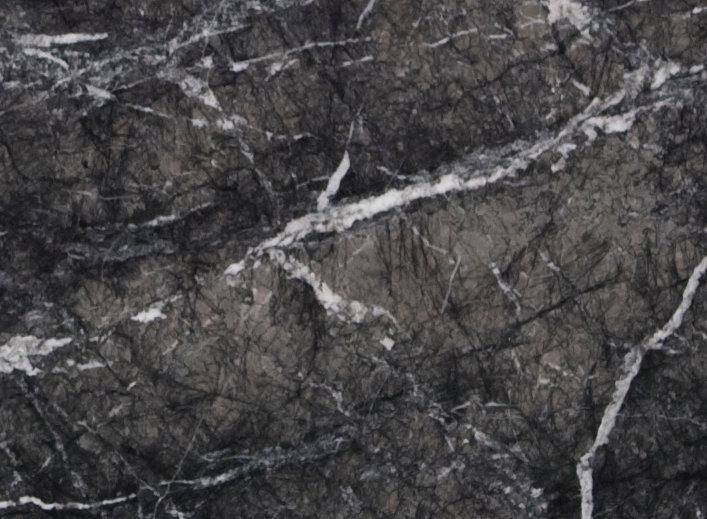 357659-marble.jpg