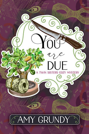 04 You are Due Ebook Cover.jpg