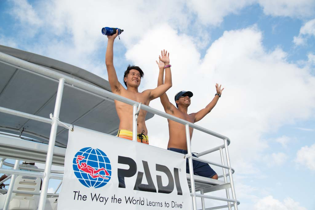 Adventure Scuba Diving Bali 104.jpg