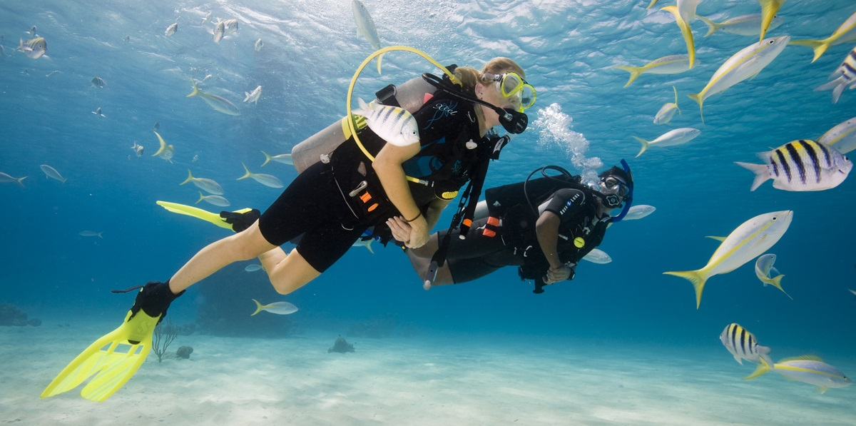 Adventure Scuba Diving Bali 2.jpg