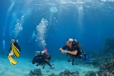 Discover-Scuba-Diving.jpg