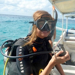 Adventure Scuba Diving - Student.JPG