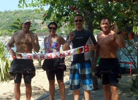 Adventure Scuba Diving Bali - good friends.JPG