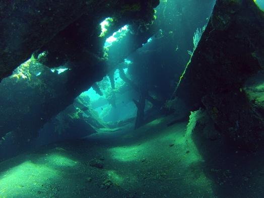 Adventure Scuba Diving Bali - Wrewck 3.jpg