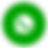 logo-whatsapp-png-46048.png