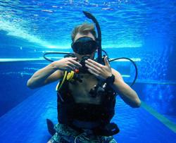Dive Skills in the pool.jpg