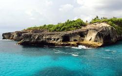Adventure Scuba Diving Bali - Nusa Penida 1.jpg
