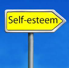 Six Pillars of Self Esteem - Practices for having High Self Esteem