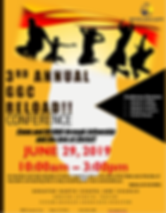 Screen Shot 2019-06-23 at 9.38.24 AM.png