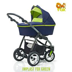 Fox basic green2.jpg