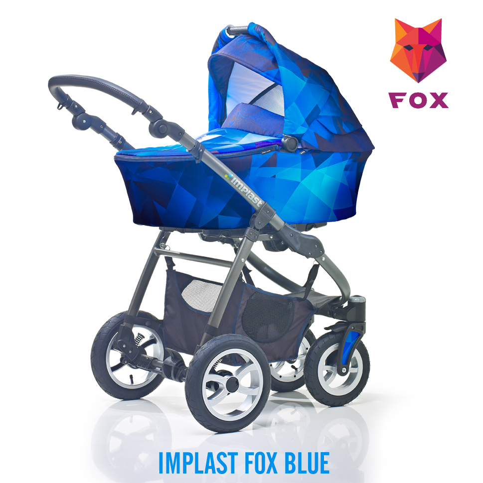 Fox Blu 3.jpg
