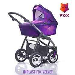 Fox Velvet 2.jpg