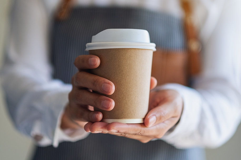paper cup coffee.jpg